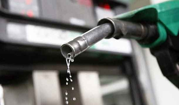 Petroleum Prices for Next 15 Days Announced