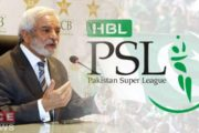 PSL-6: PCB Waiting UAE's Response