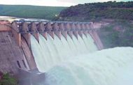 Sub-Engineers' Strike Stops the Maintenance of Rawal Dam
