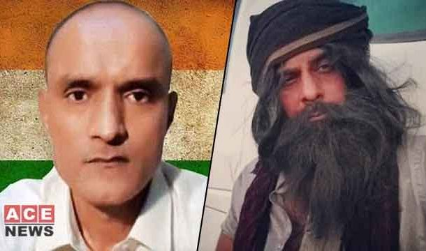 Teaser of 'Dhai Chaal' Released, a Film Based on Indian Spy Kulbhushan