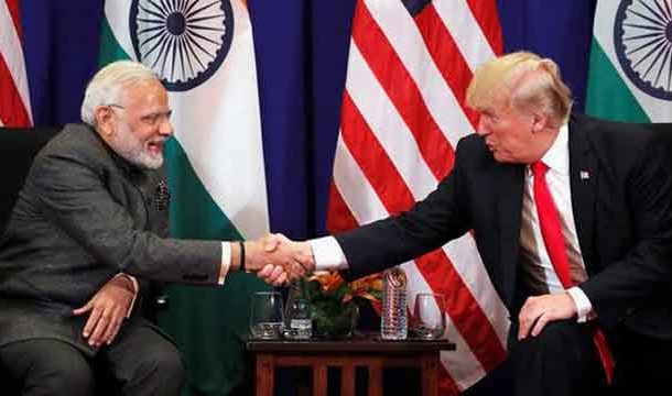 US Approves Sale of Integrated Air Defense Weapon System to India