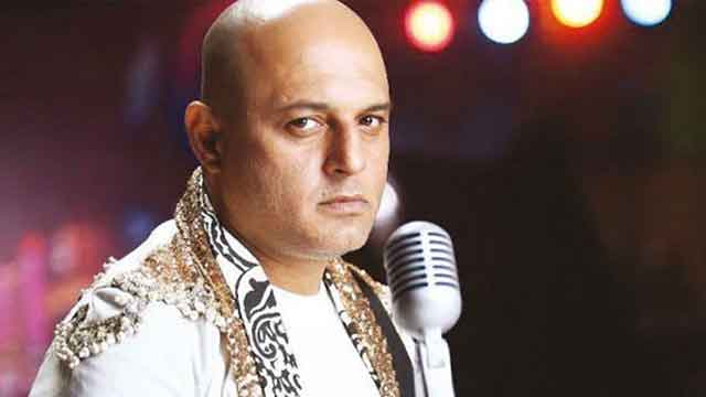 We Welcome All Songs from Fellow Artists, Says Ali Azmat