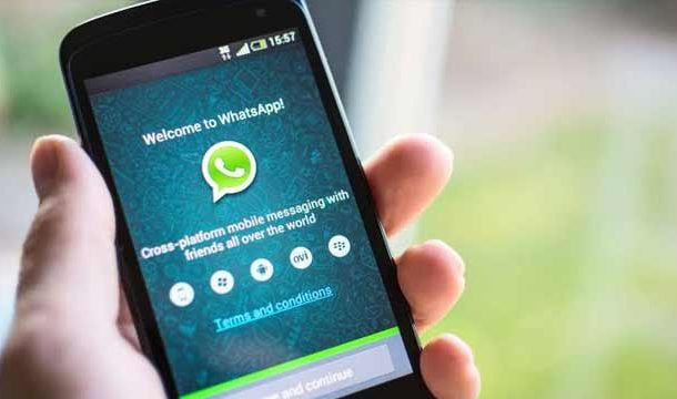 Security Update: Old Devices Set to Lose Access to WhatsApp