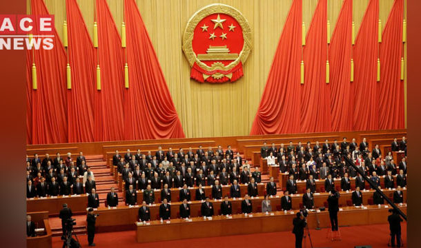 China Annual Parliament Meeting Might Be Postponed Due to Coronavirus