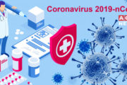 First American Patient in Washington has Fully Recovered from Coronavirus