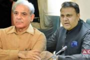 Fawad Urged NA Speaker to Inquire Absence of PML-N Leader