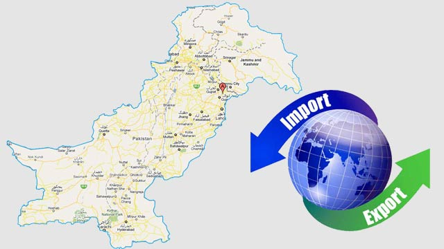 What is Required to Increase Pakistani Exports?