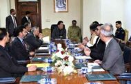 PM Says Govt Offering Subsidy and Financial Support in Different Sectors