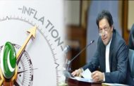 Government Decides to Set New Strategy to Curb Inflation