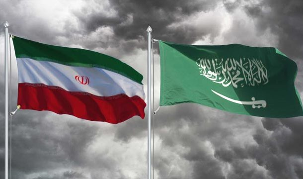 Saudi Arabia issues death sentence, jails seven over spying for Iran