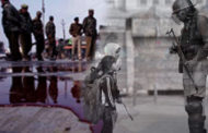 2 More Kashmiri Youth Martyred by Indian Troops