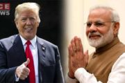 United States Helped Us After the Pulwama Attack: India