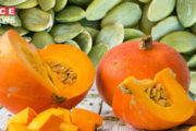 Hidden Benefits of Pumpkin Seeds