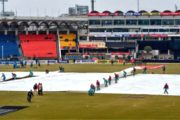 Rain May Affect PSL Matches from Thursday to Saturday