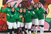 First Women's Football League Announced by Saudi Arabia
