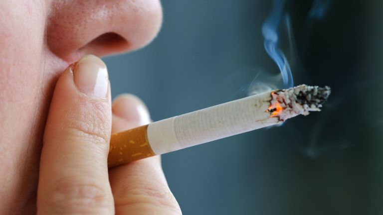 4 Useful Tips to Reduce the Harms of Smoking