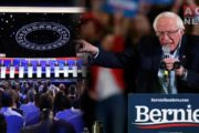 Bernie Sanders and Question of Electability