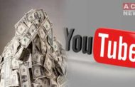 How Much is YouTube Revenue? For the First Time the Report Appeared