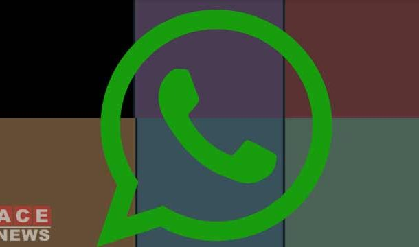 This is How You Can Use the Disappearing Messages Function of WhatsApp