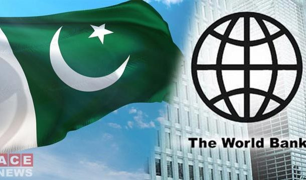 World Bank to Provide $188 Million to Pakistan for Disaster Resilience, Ecosystem