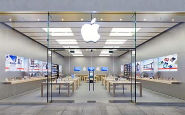Apple to Close Retail Outlets Worldwide Until March 27,With the Exception of Greater China