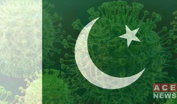Coronavirus Cases in Pakistan Elevated to 1865 and 25 Fatalities