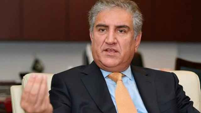 Qureshi Lauds Practical Realisation of South Punjab Province