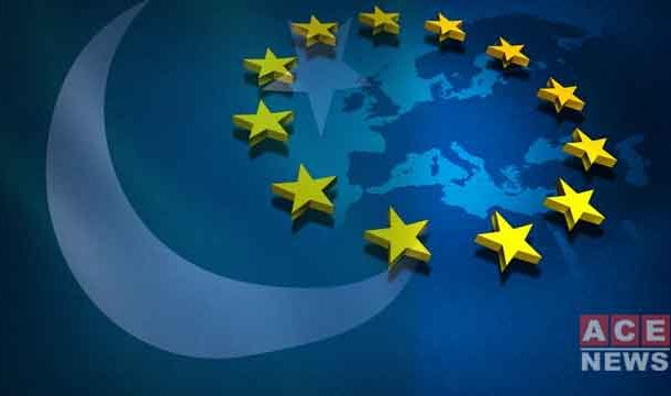 A Monitoring Mission of European Union (EU) Expected to Visit Pakistan in November 2021