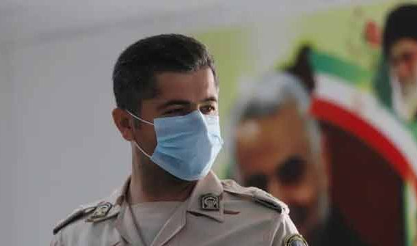 Iran Temporarily Released 85,000 Prisoners Due to Coronavirus