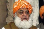 Fazl-ur-Rehman Annoyed over Maryam-Bilawal, Threatens to Leave PDM's Chieftaincy