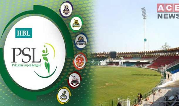 Tickets Worth More Than Rs. 37.2 Million Returned: PSL 5
