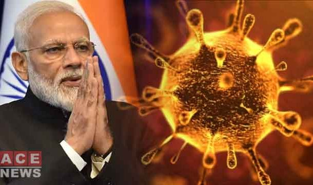 PM Modi Says No Need to Panic Over Coronavirus
