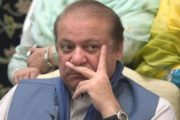 'Legal Options' to be Used If Absconder Nawaz's MPC Address is Aired: Gill