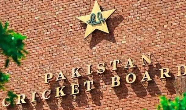 PCB Debar India from its Future Tours Programme