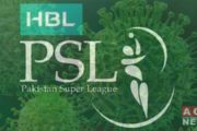 PSL-6 Postponed Due to Emergence COVID-19 Cases