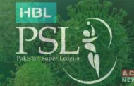 PCB Decided to Clear Remaining Dues of PSL 5 Match Official's