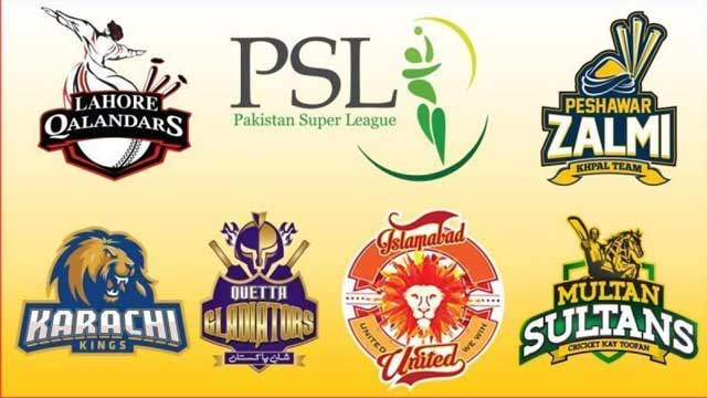 PSL Canceled Due to Coronavirus Outbreak in Country