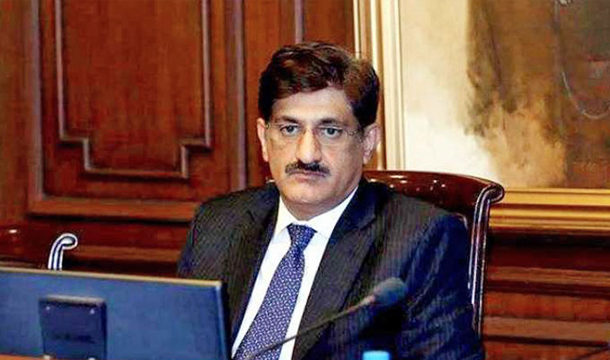 Sindh Govt. will Announce Lockdown Today