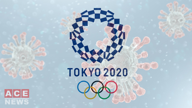 Tokyo Olympics 2020: Games to be Postponed Due to Coronavirus