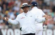 COVID-19 Crisis: Aleem Dar Offer Free Food to Jobless from His Resturant