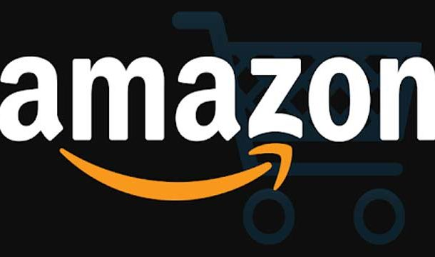 Amazon Hiring 100,000 Employees as Orders Online Spark Questions Viruses