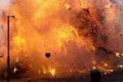 Ammonium Nitrate Storage Banned in Karachi after Lebanon Explosion
