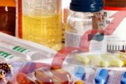 The Exports of Pharmaceutical Good Enhance in Last Eight Months
