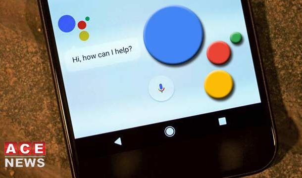 Web Pages Can Now be Read Out Loud by Google Assistant