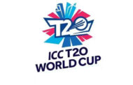 ICC Likely to Shift T20 World Cup 2021 from India