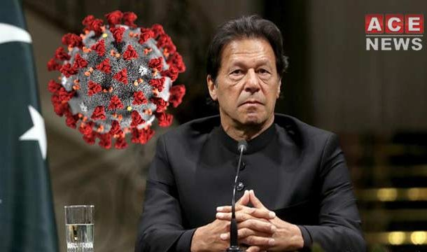 Coronavirus Relief Tiger Force: PM Imran Khan Prepared Mechanism