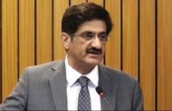Sindh Govt Announces Constitution of Ministerial Committee Over Safdar`s Arrest