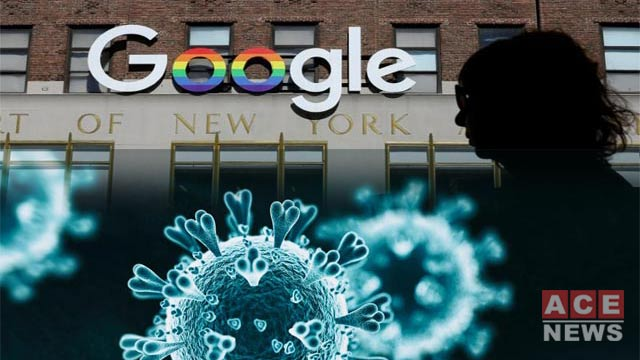 Google Postpones the Annual Developer Conference Due to Corona virus Fear