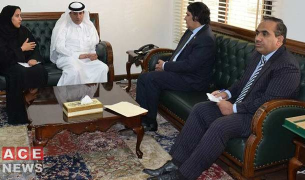 OIC's 5-Day Visit to Pakistan Over Kashmir Issue