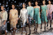 Paris Fashion Weeks Canceled Amid Coronavirus Crisis